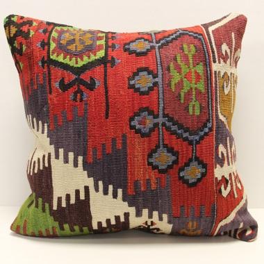 L678 Kilim Cushion Pillows