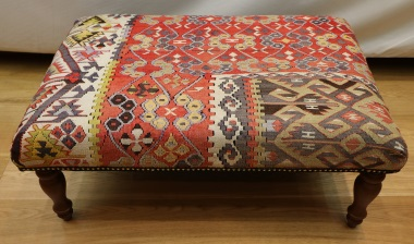 R5198 Kilim Furniture