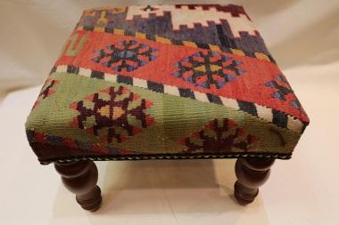R5383 Kilim Furniture UK