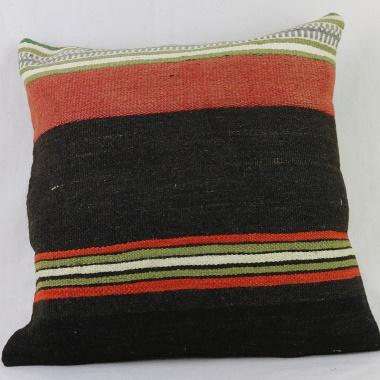M932 Kilim Pillow Cover