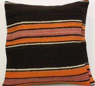 M1427 Kilim Pillow Cover