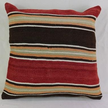 M1487 Kilim Pillow Cover