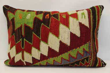 Kilim Pillow Cover D135