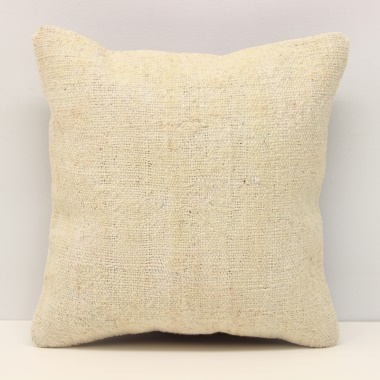 Kilim Pillow Cover S442