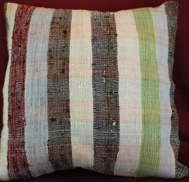 Kilim Pillow Cover XL359