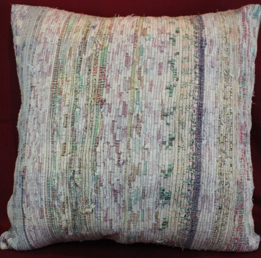 Kilim Pillow Cover XL369