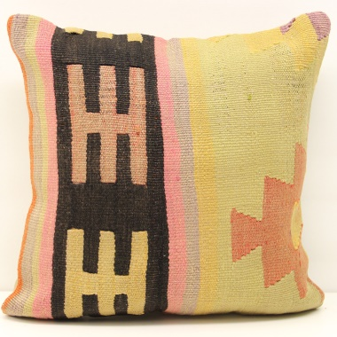 M1412 Kilim Pillow Covers