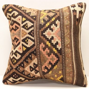 Kilim Pillow Covers M1539