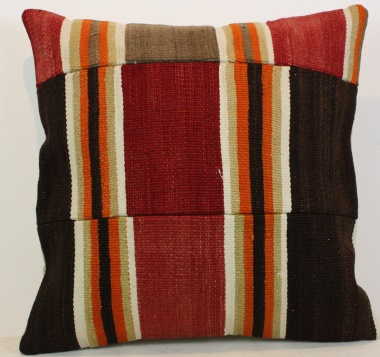 M297 Kilim Pillow Cushion Cover