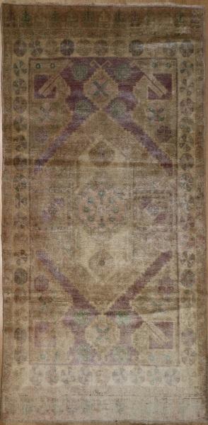 R4414 Konya Carpet