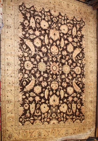 R6063 Large Carpet