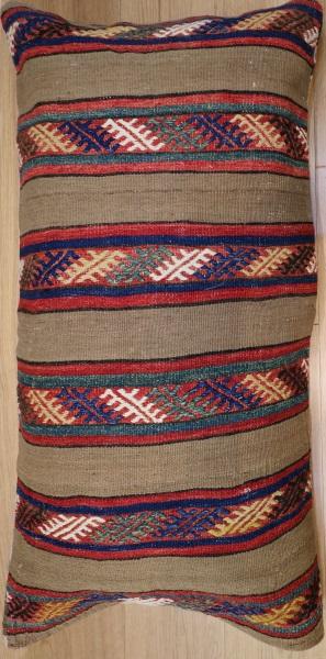 R5609 Large Floor Kilim Cushion Covers