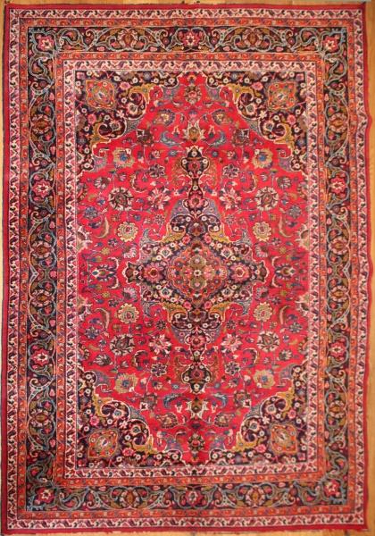 R5830 Mashhad Carpet