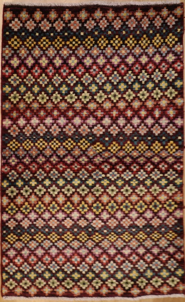 New Afghan Carpets Afghan Rugs Afghan Carpet Uk 7502