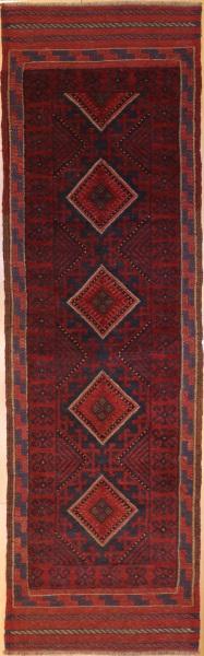 R8690 New Afghan Carpet Runners