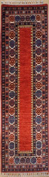 R8280 New Kazak Carpet Runner