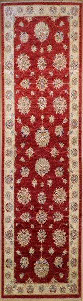 R7234 New Persian Carpet Runner