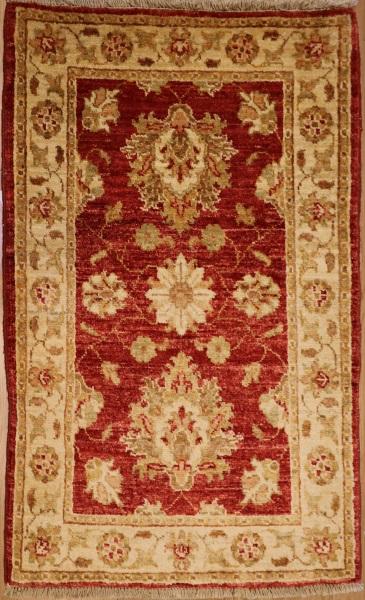 R6311 New Persian Rug