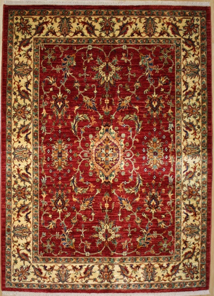 New Persian Rugs At Lowest Price On Rug Store 9927