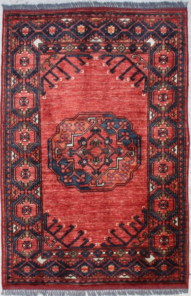 R6748 New Rug