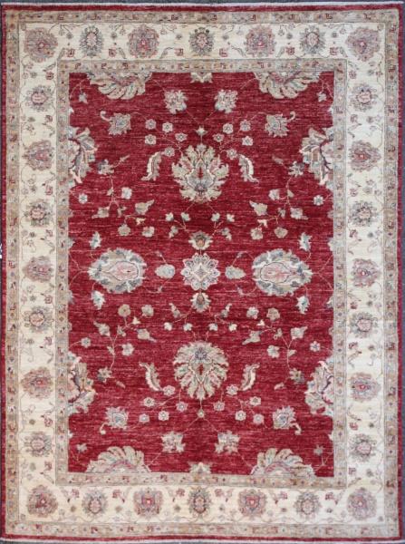 R7252 Oriental Carpet