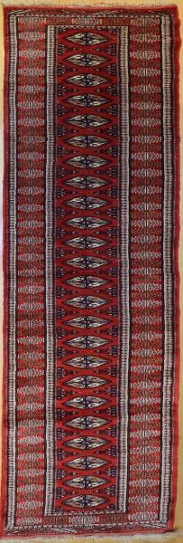 R9320 Pakistan Carpet Runner