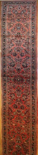 R3393 Persian Carpet Runner