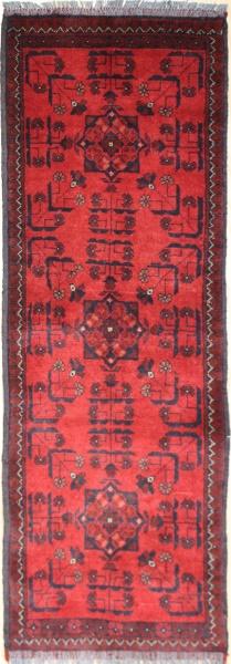R8632 Persian Carpet Runners