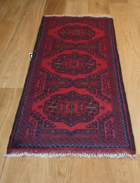 R8635 Persian Carpet Runners