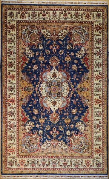 R8310 Persian Isfahan Carpets