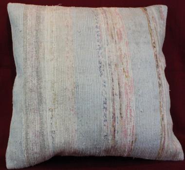 Persian Kilim Cushion Cover L563