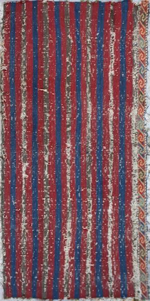 R5747 Persian Kilim Rug