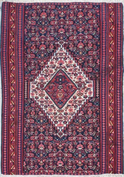 R2668 Persian Kilim Rugs