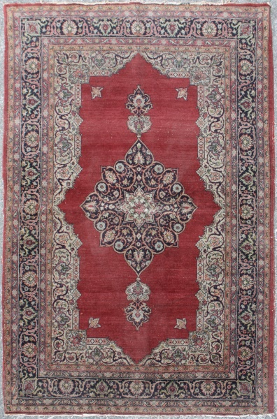 R5184 Persian Rug