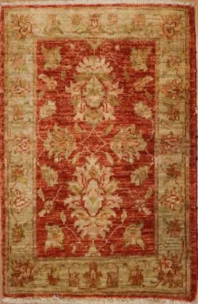 R6756 Persian Rug