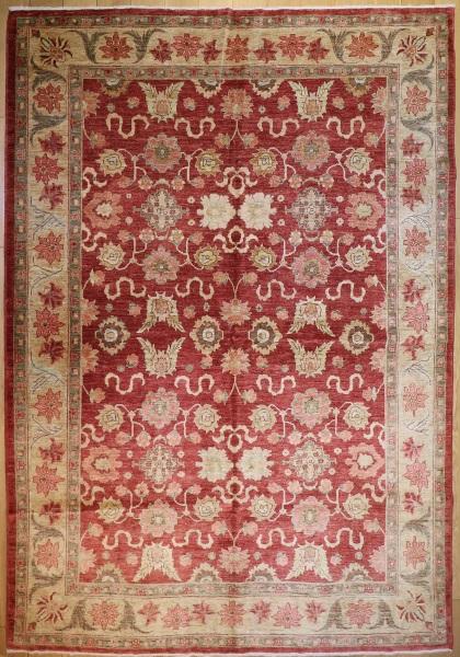 R4824 Persian Ziegler Carpet
