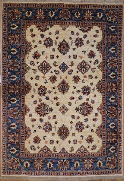 R8121 Persian Ziegler Carpet