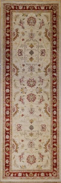 R7686 Persian Ziegler Carpet Runners London