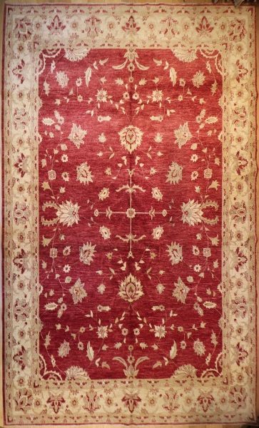 R3008 Persian Ziegler Carpets