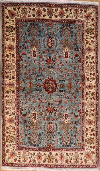 R116 Persian Ziegler Rugs