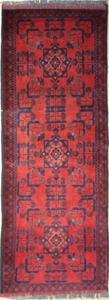 R8634 Persian Carpet Runners