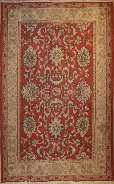 R5460 Romanian Kilim Rugs