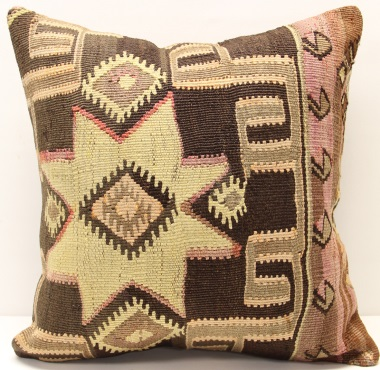 L424 Rug Store Cushion Covers