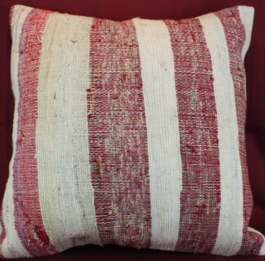 Rug Store Kilim Pillow Cover XL344
