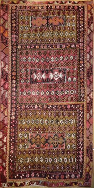 Rug Store Vintage Flat Weave Rugs Rug Store Online 8739