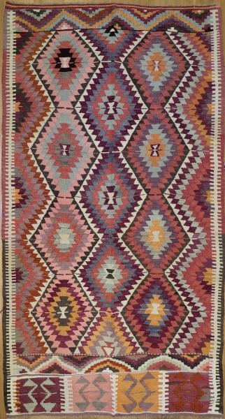 R8736 Rug Store Vintage Kilim Rugs