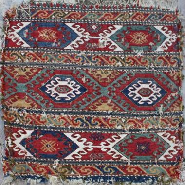 R5748 Shahsavan Soumak