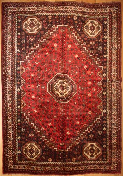 R5762 Shiraz Carpet