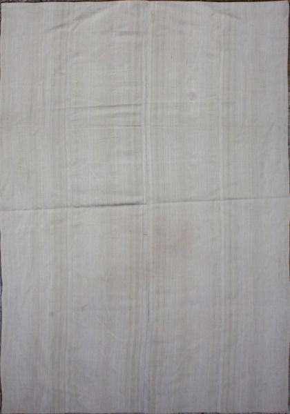 R2093 Old Anatolian Sivas Kilim Rug