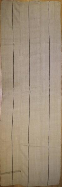 R5067 Striped Turkish Kilim Rugs